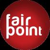 Fair Point - Резервация на хотел за Вашето бизнес пътуване до международно изложение